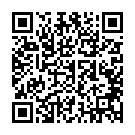 d0005296_3133997.jpg