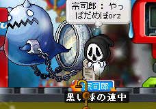 d0048397_233364.jpg