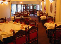 ネイピアでインド料理♪_e0021106_18553671.jpg