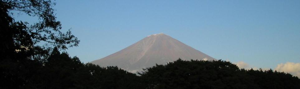 富士宮出張_a0037043_0354916.jpg