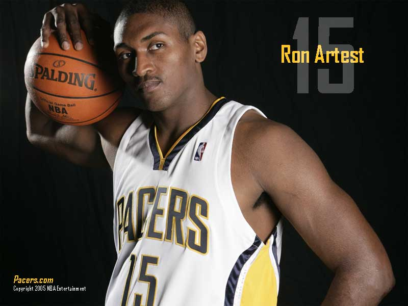 Ron Artest_a0037562_11465543.jpg