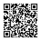 c0044276_053641.jpg