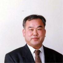 京都議定書と森林問題_e0073691_18375273.jpg