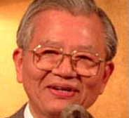 劉進慶・東京経済大学名誉教授 23日に亡くなられた。_d0027795_19303237.jpg