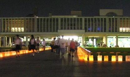 ひろしま市民芸術祭_a0047200_19522132.jpg