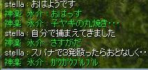 e0067521_9202249.jpg