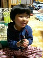 ひよこ誕生!_b0059154_653879.jpg