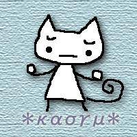 b0060961_0153494.jpg