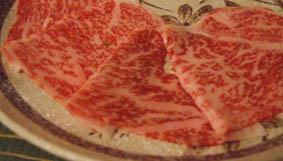 お肉屋さんの「すき焼き」_e0002086_140482.jpg