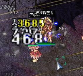 b0032787_3445931.jpg