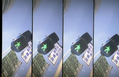 c0066064_2162032.jpg