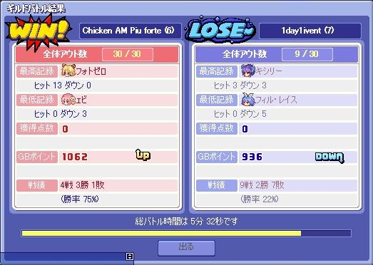 d0058993_2121093.jpg