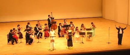 マイハートコンサートスペシャル2005 広島厚生年金会館_a0047200_2005999.jpg