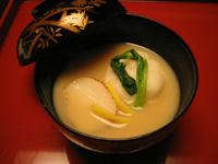 味噌汁は元気の源_a0052916_2353753.jpg