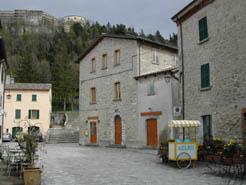 カリオストロはイタリアにあり>▽<_a0052863_19294197.jpg