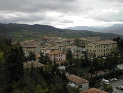 カリオストロはイタリアにあり>▽<_a0052863_19302252.jpg
