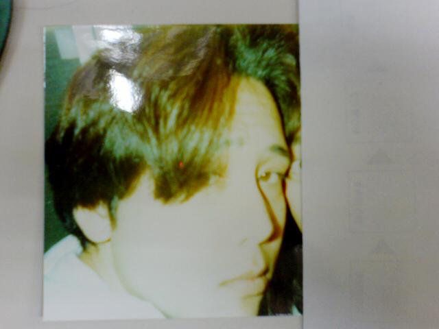 b0052998_118037.jpg