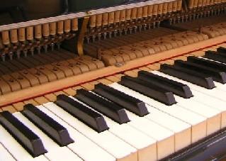 ピアノのふたが・・・_a0047200_2174930.jpg