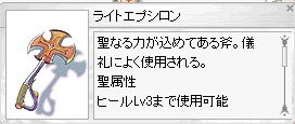 d0022013_199764.jpg