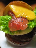 第93回栄養士ブラッシュアップセミナー栄養士のための料理教室ご報告。_d0046025_19335631.jpg