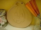 カボチャのクッキーカッター_e0042839_9571383.jpg