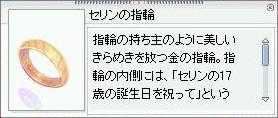b0032787_16152242.jpg