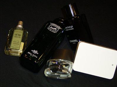 僕的な香り!2件目更新◎_a0025005_15301510.jpg