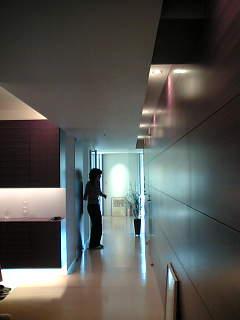 完成プロトハウスの家 お宅訪問&オープンハウス_e0029115_1316312.jpg