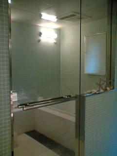 完成プロトハウスの家 お宅訪問&オープンハウス_e0029115_13382518.jpg