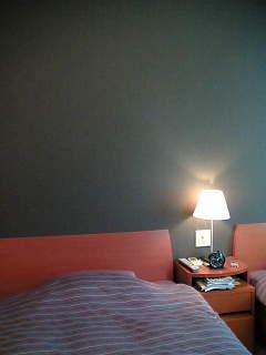 完成プロトハウスの家 お宅訪問&オープンハウス_e0029115_1343258.jpg