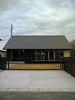 完成プロトハウスの家 お宅訪問&オープンハウス_e0029115_14241475.jpg