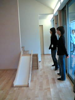 完成プロトハウスの家 お宅訪問&オープンハウス_e0029115_14554894.jpg