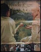 ガリン・ヌグロホ監督@『愛と卵について』(Rindu Kami padaMu )_a0054926_12531172.jpg
