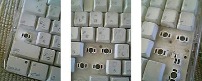 キーボード_c0006432_2323186.jpg
