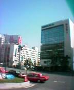 c0071839_133251.jpg