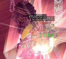 e0023445_1755994.jpg