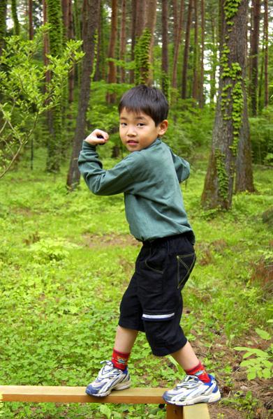 デジカメで子供を撮ろう・1_a0003650_23443070.jpg