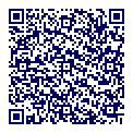 e0075450_1361367.jpg