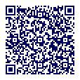 e0075450_1363488.jpg