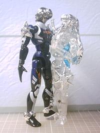 隼と雪_d0055857_10435528.jpg
