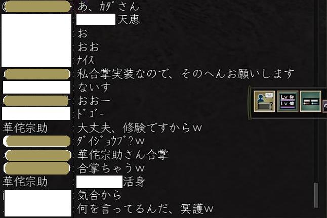 b0054760_302167.jpg