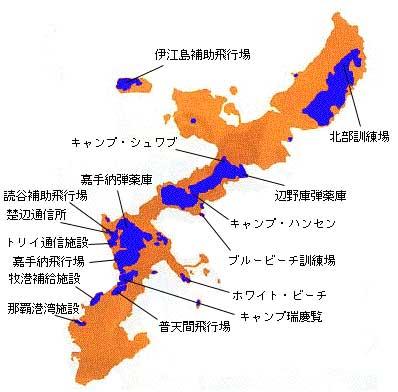 これが今の日本です_b0057679_112189.jpg