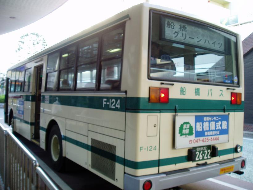 市川・船橋・津田沼発着の高速バスや夜行バスを比 …