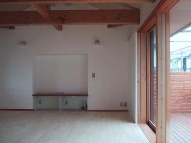 オープンハウスの案内3_b0038919_10164218.jpg