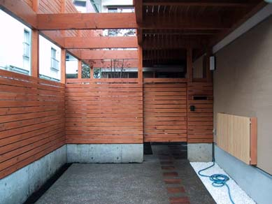 オープンハウスの案内3_b0038919_1016795.jpg