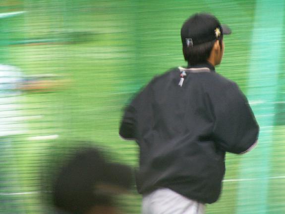 2005.7.26 巨人×阪神 in東京ドーム PART1_a0051922_21462237.jpg