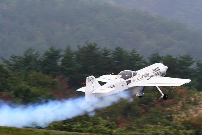 29 Oct 2005 福島_b0023523_1231136.jpg