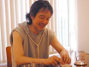 東京タワー(リリー・フランキー)_b0035524_18224626.jpg