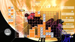 PSP用ゲームソフト『ルミネス』に続く個性的なゲーム『E3(仮称)』発売決定!_e0025035_1456268.jpg