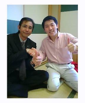 ★西日本マネージャー登場!_d0051146_1620710.jpg